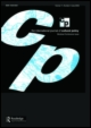 CP : The international journal of cultural policy