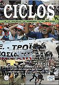 Ciclos en la historia, la economía y la sociedad