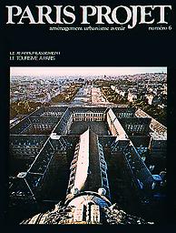 Paris projet