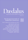 Daedalus : proceedings of the American Academy of Arts and Sciences