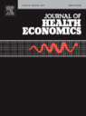 Journal of Health Economics