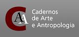Cadernos de Arte e Antropologia