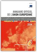 Annuaire officiel de l'Union européenne