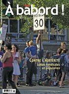 A babord ! : revue sociale et politique
