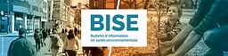 Bulletin d'information en santé environnementale
