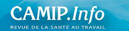 CAMIP.Info : Revue de la santé au travail