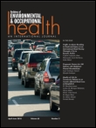 Archives of Environmental & Occupational Health