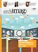 Archimag.com