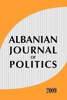 Albanian Journal of Politics