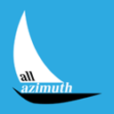 All Azimuth : A Journal of Foreign Policy and Peace