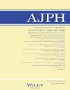 Australian Journal of Politics & History