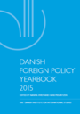 Danish Foreign Policy Yearbook