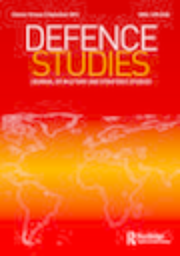 Defence Studies
