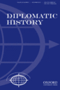 Diplomatic History