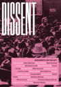 Dissent : a quarterly of socialist opinion