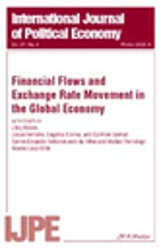 International Journal of Political Economy