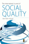 International Journal of Social Quality