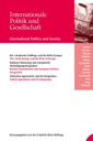 International Politics and Society / Internationale Politik und Gesellschaft