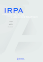 International Review of Public Administration
