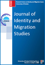 Journal of Identity and Migration Studies