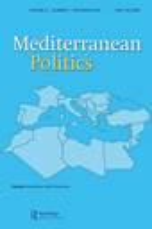 Mediterranean Politics