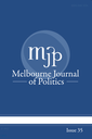 Melbourne Journal of Politics