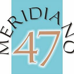 Meridiano 47 - Boletim de Análise de Conjuntura em Relaçães Internacionais