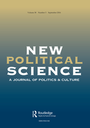 New Political Science