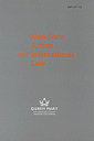 Non-State Actors & International Law
