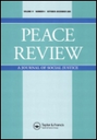 Peace Review