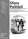 Sphere of Politics = Sfera Politicii
