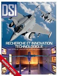Défense et Sécurité Internationale. Dossiers et Documents