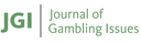Journal of Gambling Issues