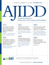 American Journal on Intellectual and Developmental Disabilities