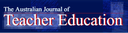 Australian Journal of Teacher Education