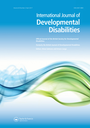International Journal of Developmental Disabilities