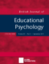 British Journal of Educational Psychology