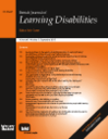 British Journal of Learning Disabilities
