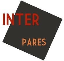 Inter Pares : revue électronique de jeunes chercheurs en sciences humaines et sociales
