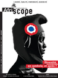 Afriscope