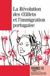 Migrance