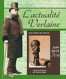 actualité Verlaine