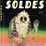 Almanach Soldes