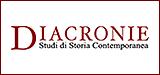 Diacronie : studi di storia contemporanea