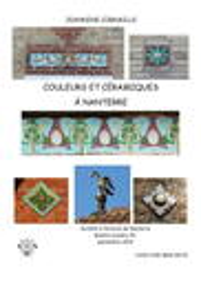 Bulletin - Société d'histoire de Nanterre