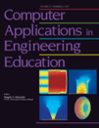 Computer applications in engineering education