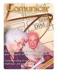 Comunicar : Revista Científica Iberoamericana de Comunicación y Educación