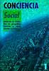 Con-ciencia social