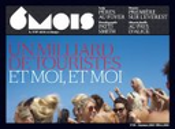 6Mois : le XXIe siècle en images