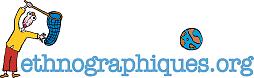 Ethnographiques.org : revue en ligne de sciences humaines et sociales